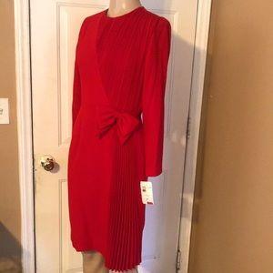 NWT Nippon boutique dress
